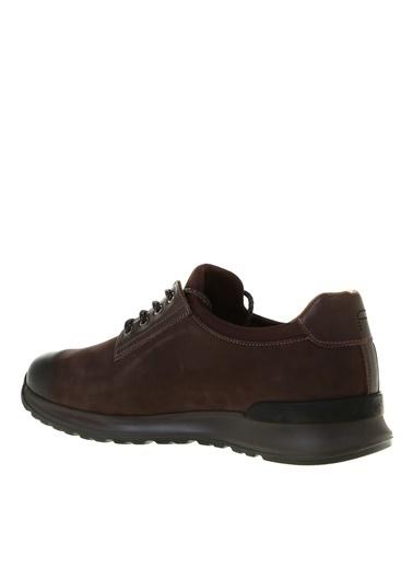Forelli Sneakers Sarı